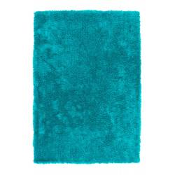 Carpet Barbados - Bridgetown turquoise