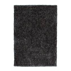 Carpet Flash! 500 anthracite