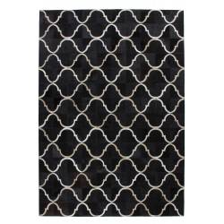 Carpet Lavish 310 black