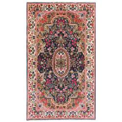 Kirman Carpet 210x125 cm