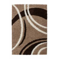 Carpet Germany - Cologne brown