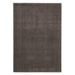 Carpet Iceland - Akranes taupe
