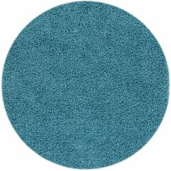 Carpet Shaggy Norway - Oslo blue