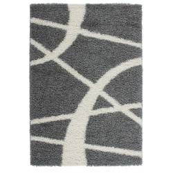 Carpet Twister 600 silver