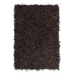 Carpet Terence 310 anthracite