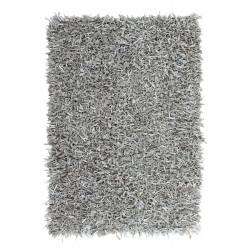 Carpet Terence 310 brown