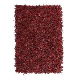Carpet Terence 310 red