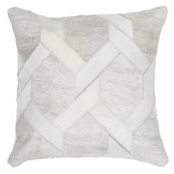 Chimera Pillow 110 ivory 45x45 cm