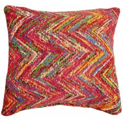 Solitaire Pillow 510 multi 45x45 cm