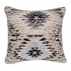 Solitaire Pillow 210 grey 45x45 cm