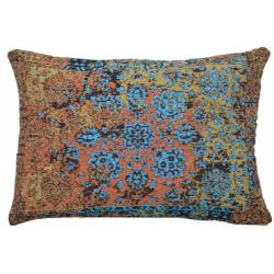 Solitaire Pillow 610 multi 40x60 cm