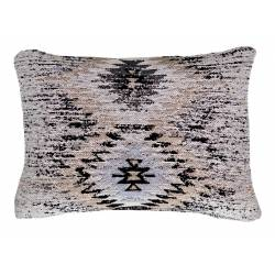 Solitaire Pillow 210 grey 40x60 cm