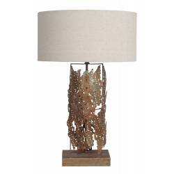 Table lamp Frost