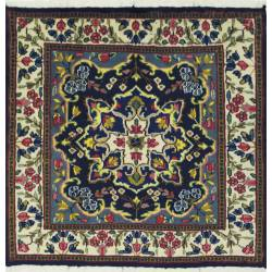 Kirman Carpet 96x97 cm
