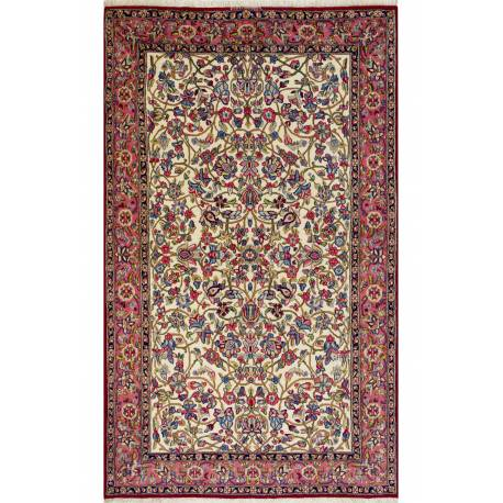 Kirman Carpet 241x150 cm